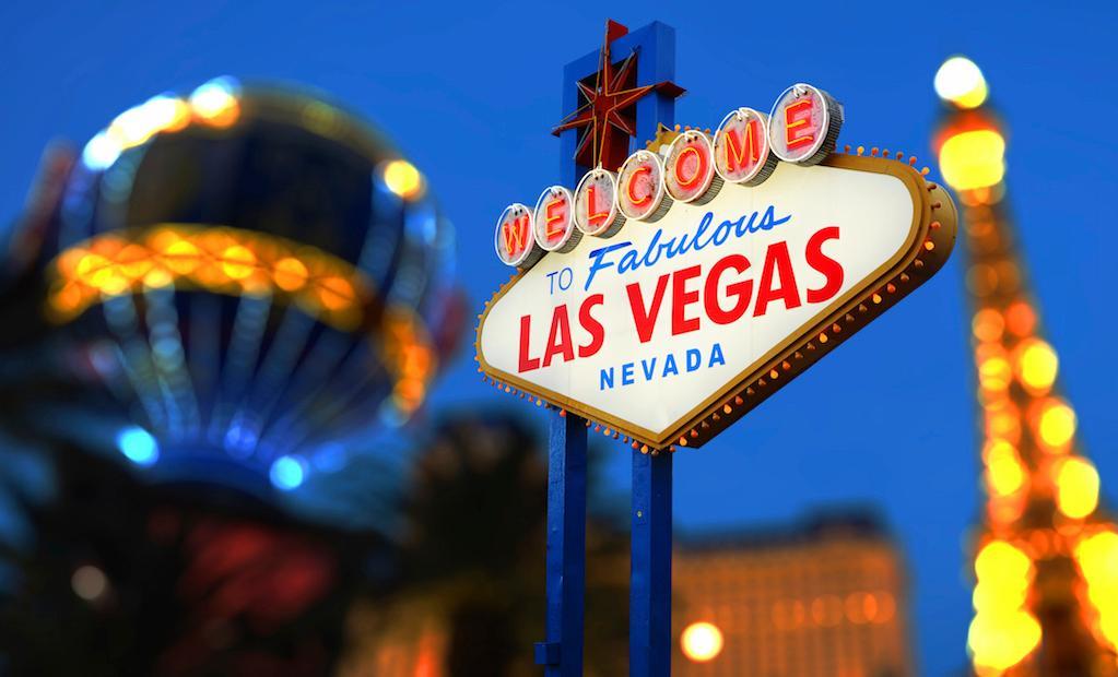 Les choses essentielles à savoir avant de visiter Vegas pour la première fois