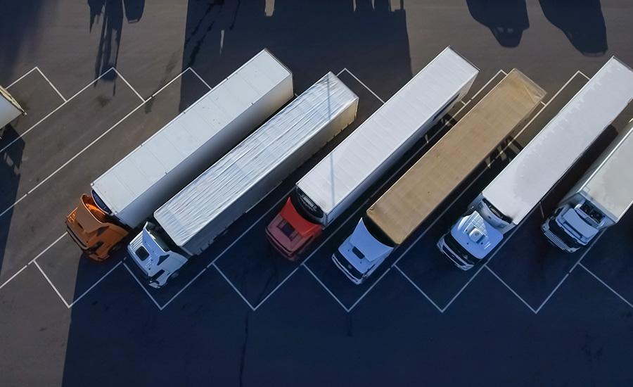 Ce qu'il faut savoir sur le transport de marchandises en Europe