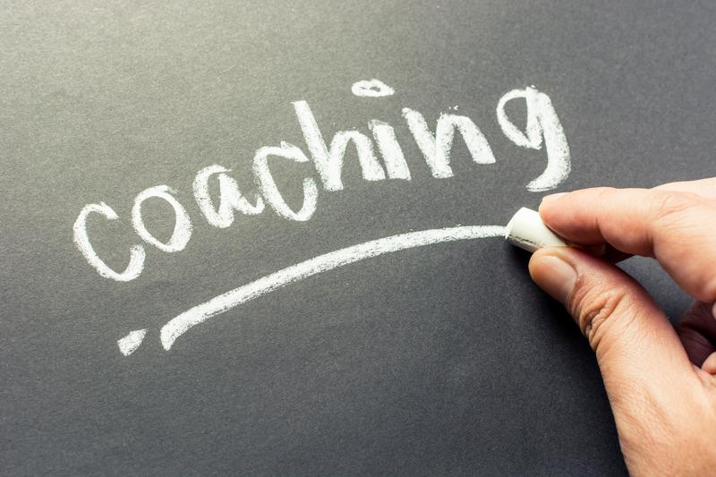 Comment choisir un programme de formation en coaching ?