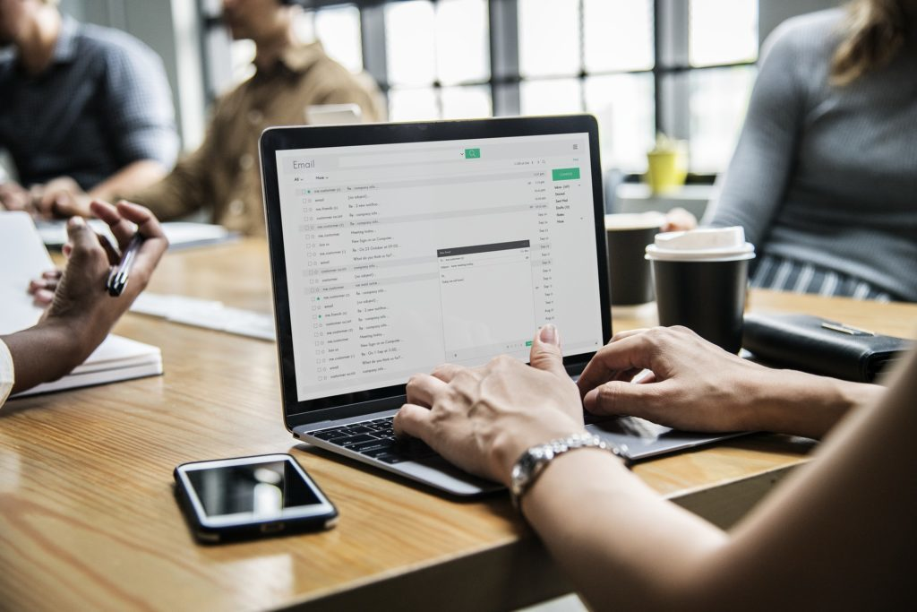 A quoi sert une agence web?