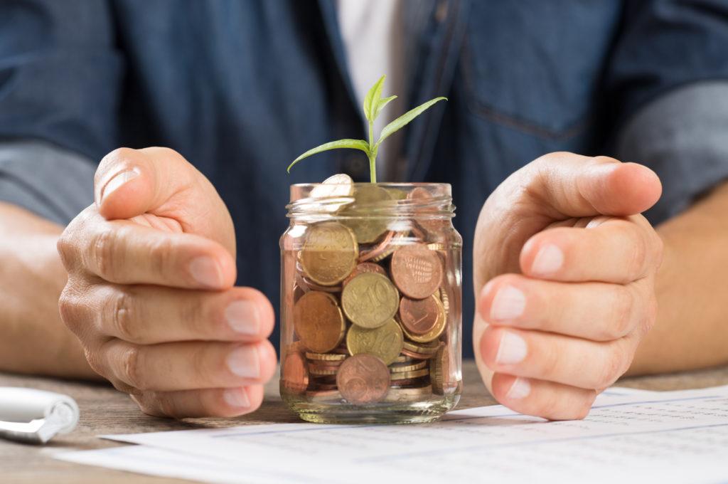 Où dois-je investir de l'argent?