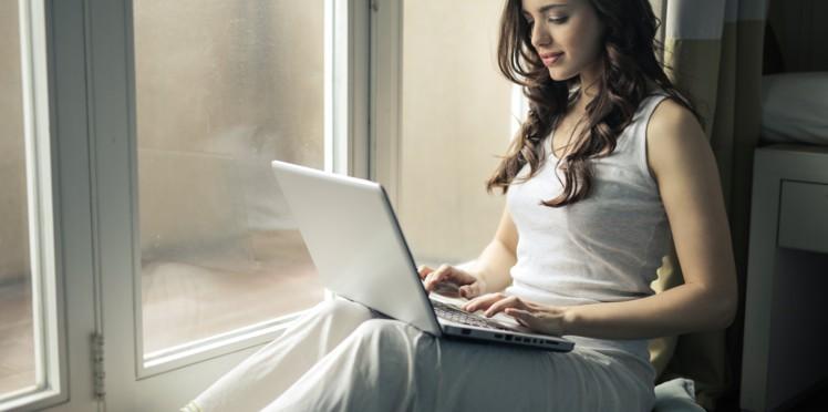 Deux clés pour faire des rencontres sérieuses sur internet