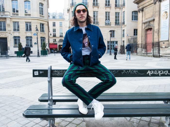 Faits intéressants sur la mode streetwear : un style vestimentaire particulier