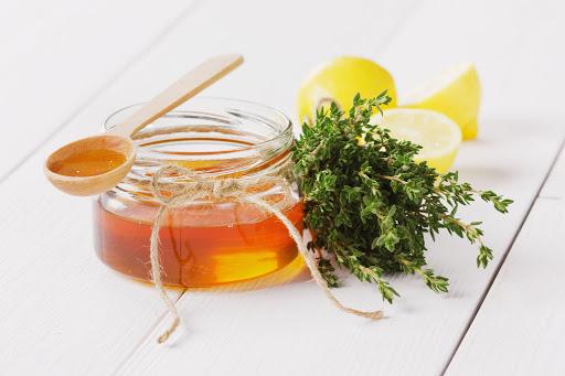 Miel de thym – un produit savoureux de la péninsule ibérique