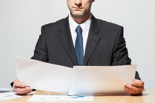 Choisir le bon comptable en ligne