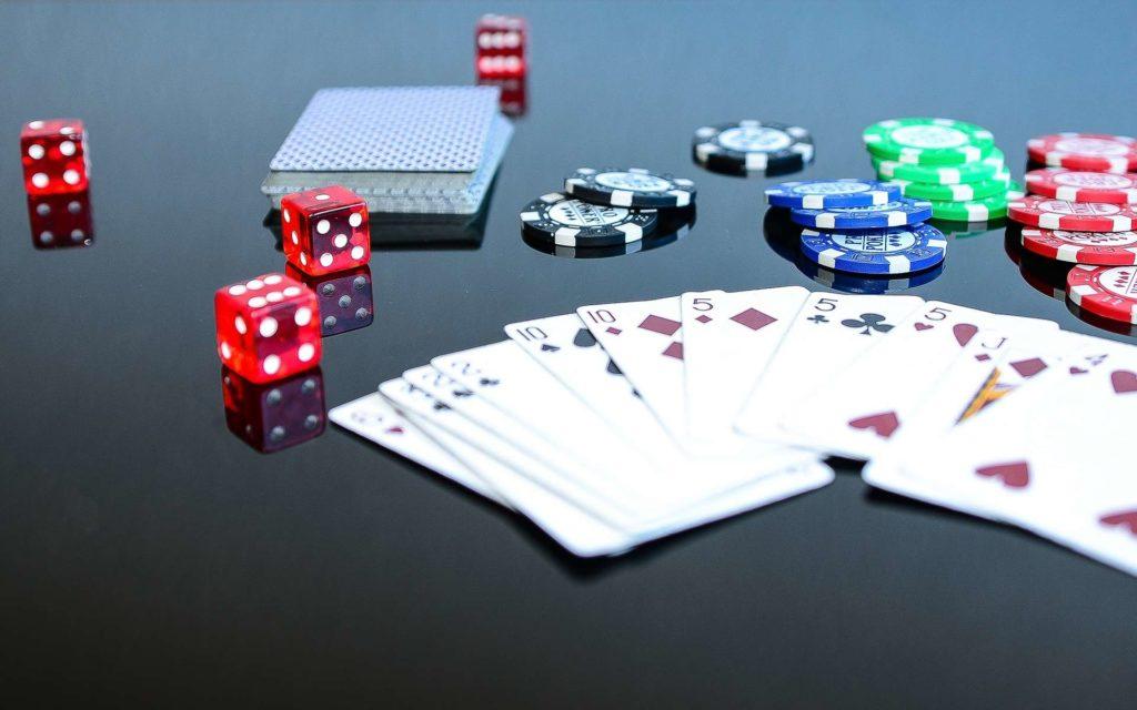 Top 5 Des Éléments À Regarder Lors Du Choix D'un Casino En Ligne