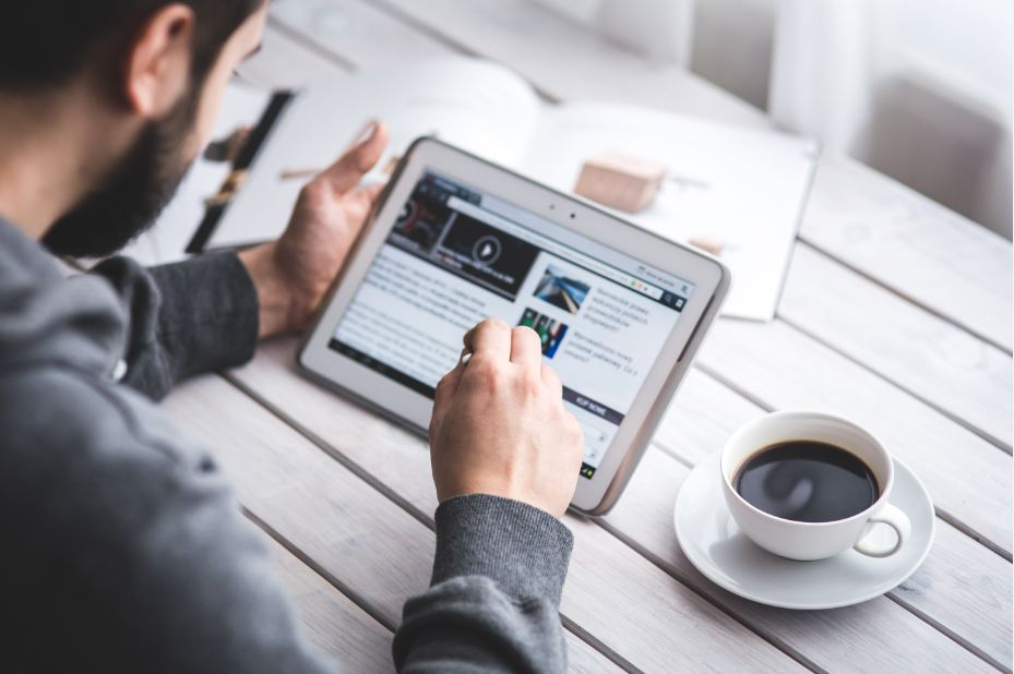 Les meilleures stratégies pour réussir sa boutique en ligne !