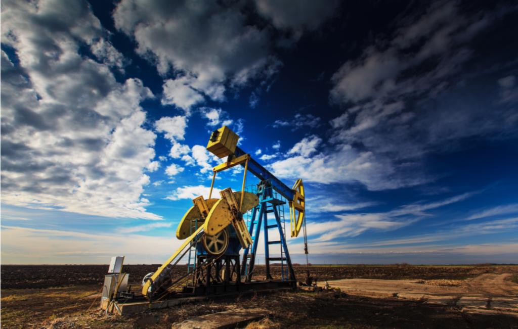 Gaz et pétrole de schiste : Quels sont les effets de la fragmentation sur l'environnement ?