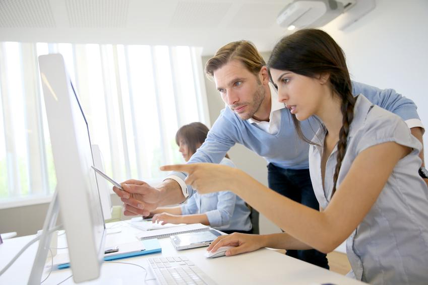 Développez votre business avec la bonne formation commerciale