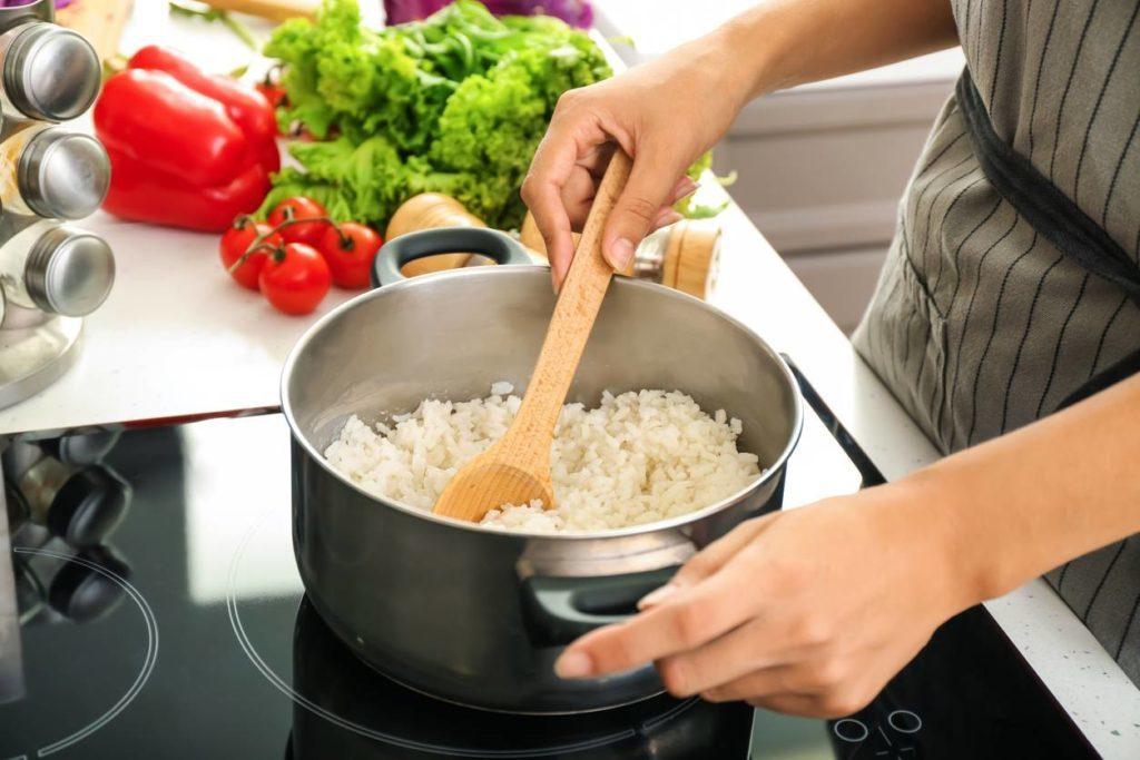 Comment apprendre à cuisiner par vous-même ?