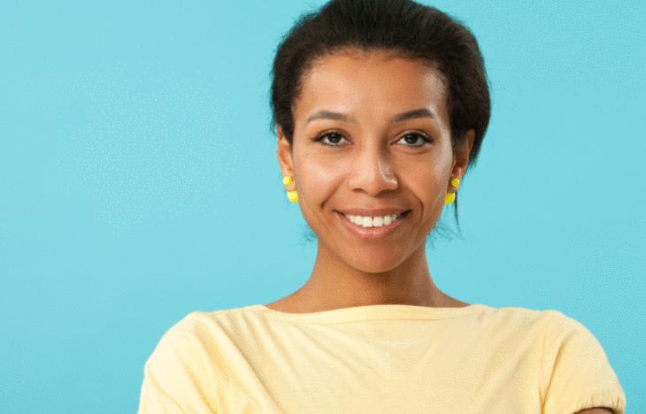 Comment obtenir une peau claire (naturellement) ?
