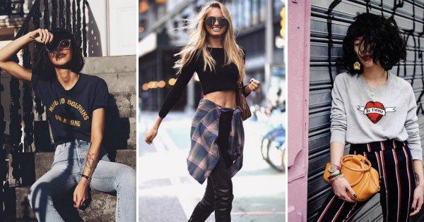 Quelle est la définition des vêtements vintage?