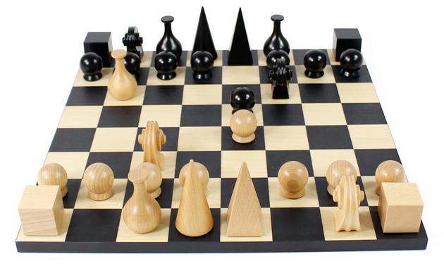 Les échecs comme meilleure activité «rester à la maison»
