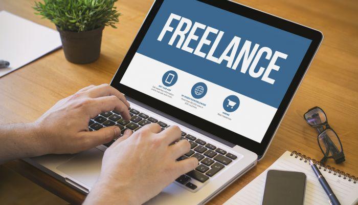 3 façons de trouver un graphiste freelance à Toulouse