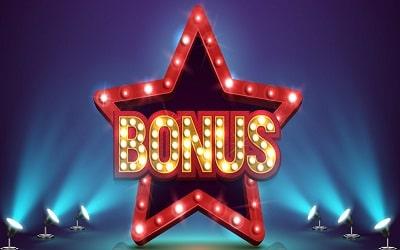 Comment réclamer un bonus de casino en ligne ?