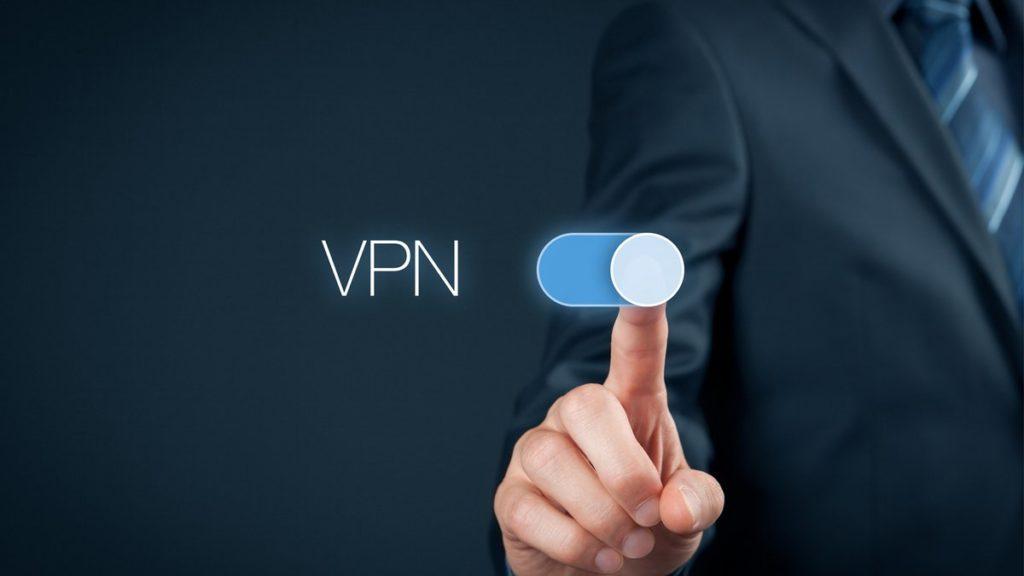 Un VPN est-il difficile à utiliser ?