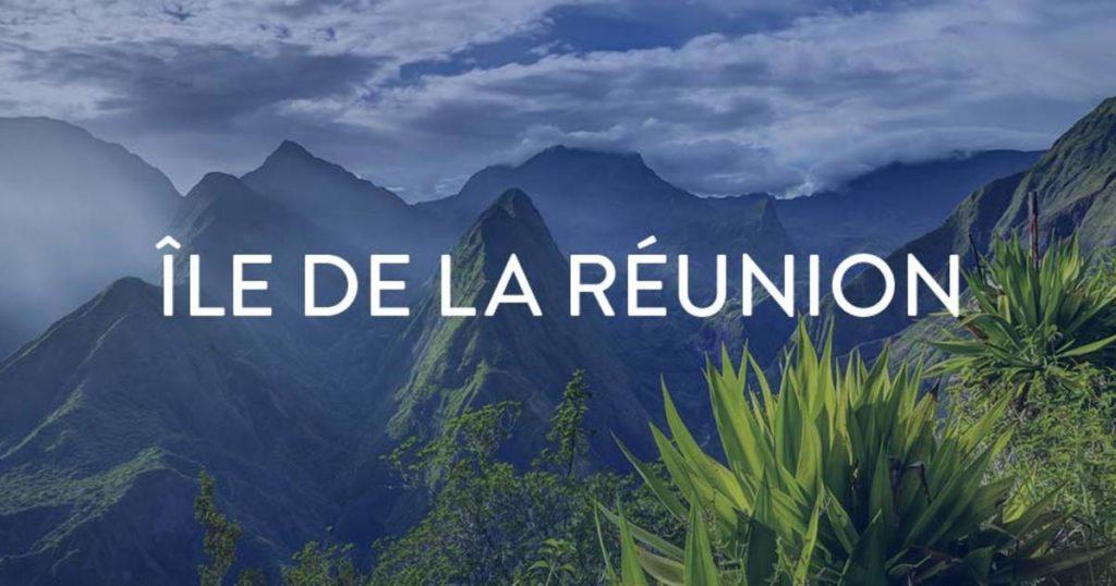 Guide à la Réunion : guide touristique pour visiter la Réunion