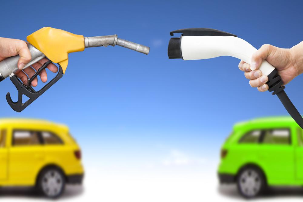 Quels sont les avantages et les inconvénients des voitures électriques?