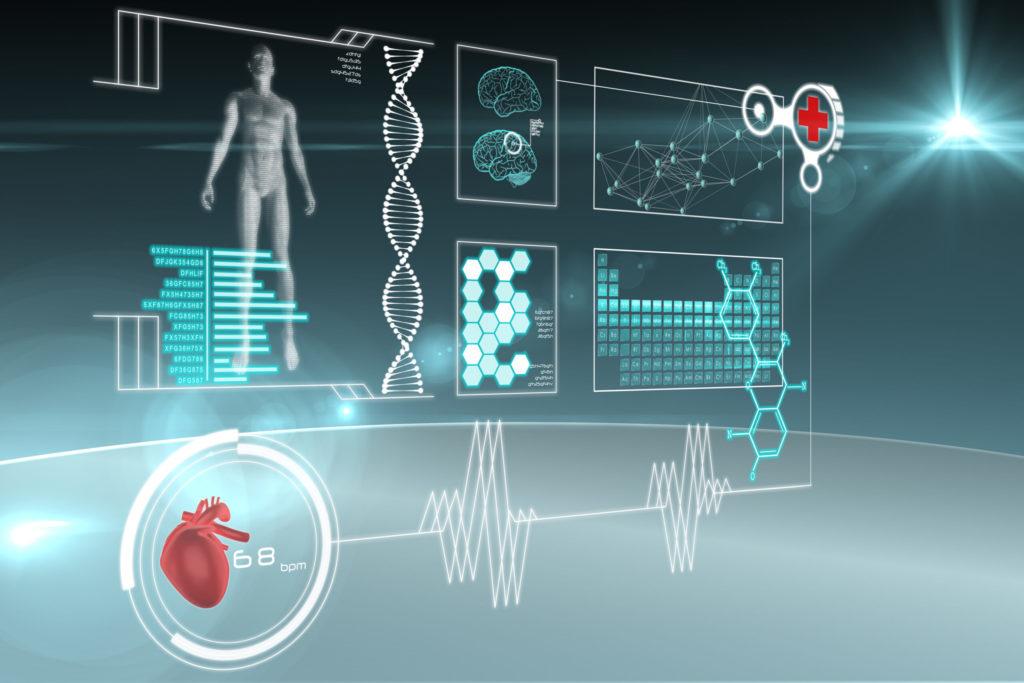 5 dispositifs médicaux de base que vous devez avoir à la maison