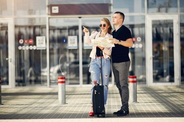 5 Incroyables idées d'activités à faire en voyage en Europe