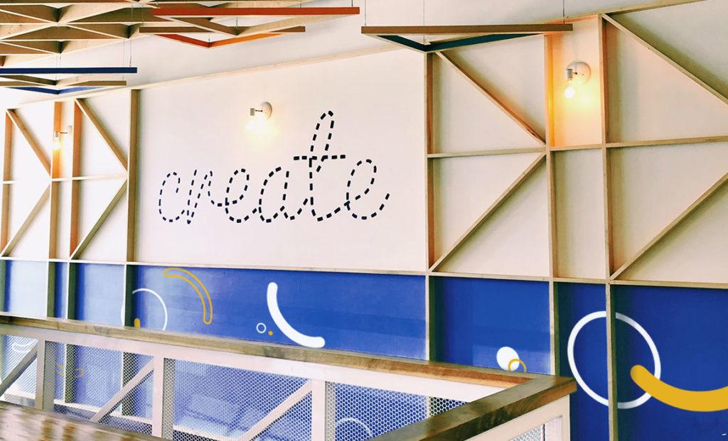 Pourquoi confier la création de votre logo à une agence qualifiée comme Alouette Communication ?