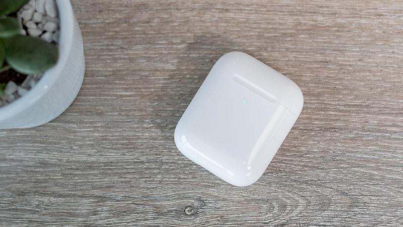 Comment choisir les coques airpods qui protègent vos airpods ?