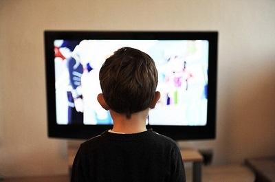 Free offre 30 chaînes TV en clair pendant le mois de mai
