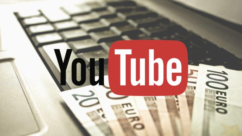 Pourquoi Devriez-Vous Acheter Des Abonnés Youtube?