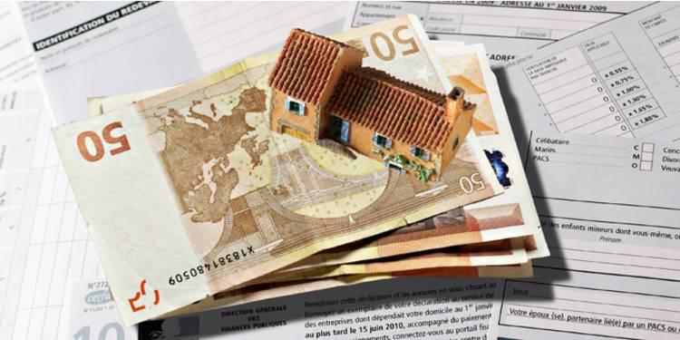 SCPI à crédit – que faut-il savoir ?