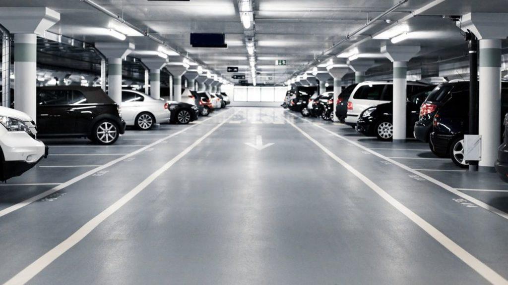 ACOFIL le bon plan pour un investissement dans un parking international