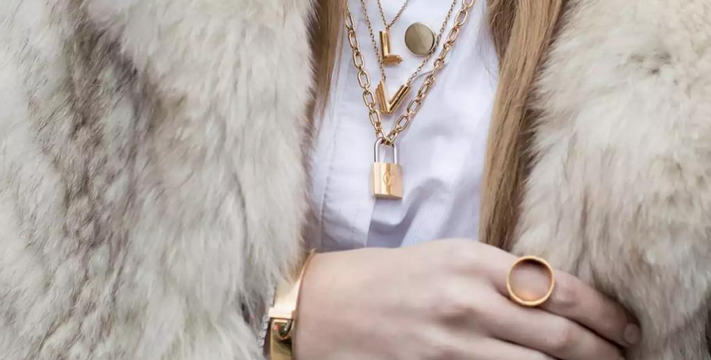 Quels bijoux porter en fonction de votre signe du zodiaque