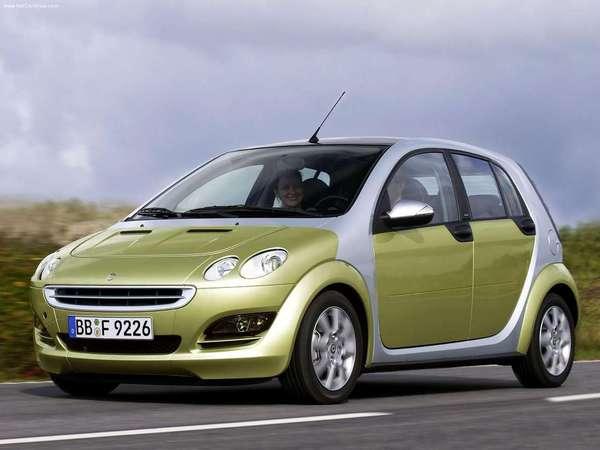 Concessionnaire auto à Grasse- qu'y a-t-il à savoir sur l'achat des voitures en occasion ?