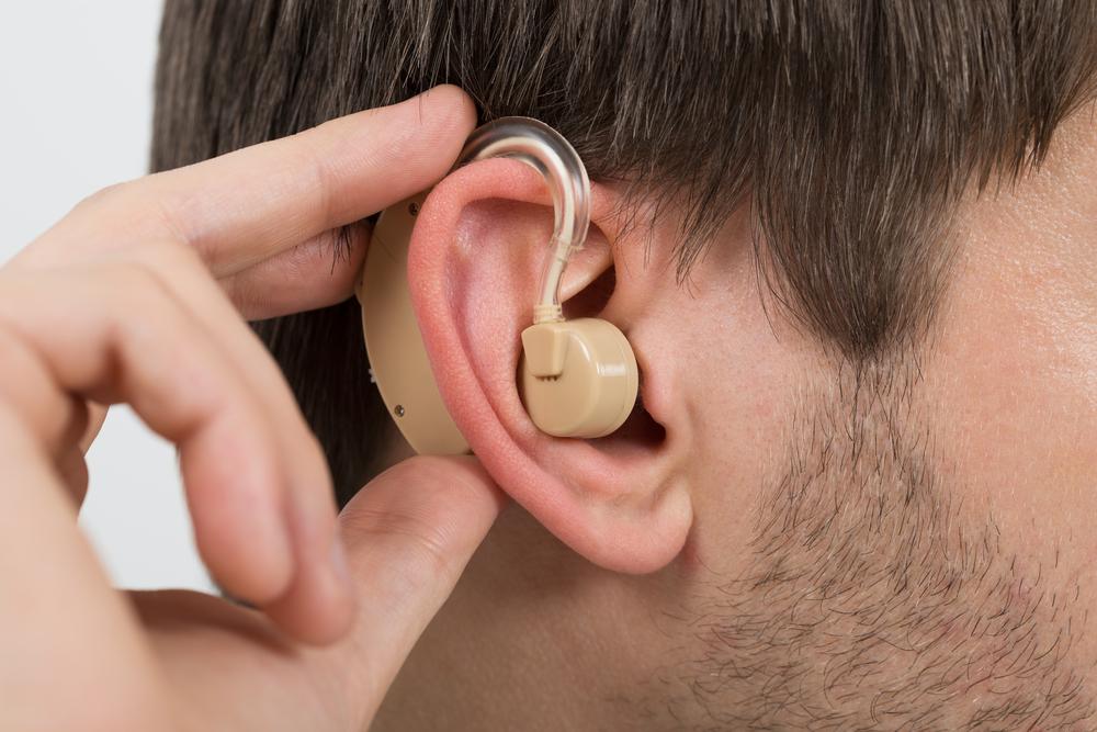 Que faut-il savoir sur la perte d'audition et ses conséquences ?