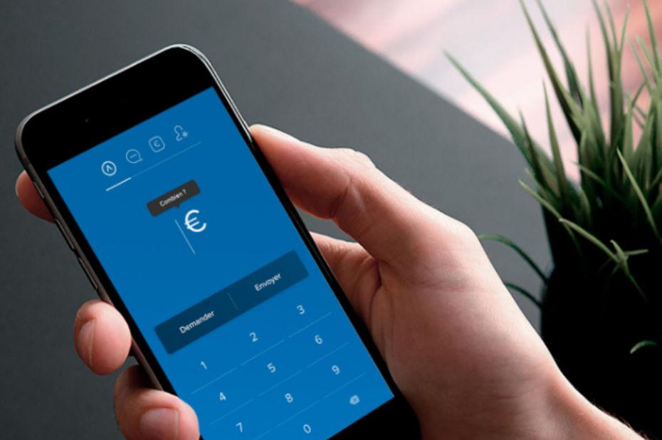 Raisons d'utiliser les services bancaires en ligne