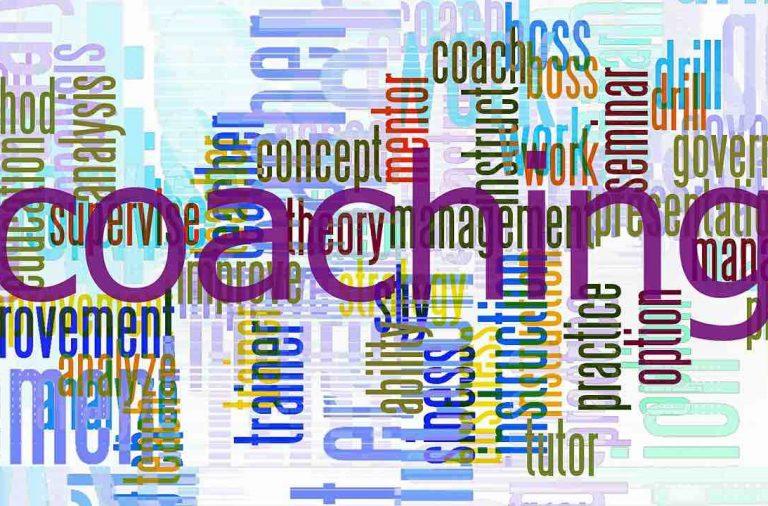 Quelle est l'impact du coaching sur votre vie et vos objectifs ?