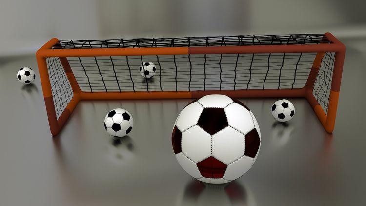 Les pires buts de foot de l'histoire