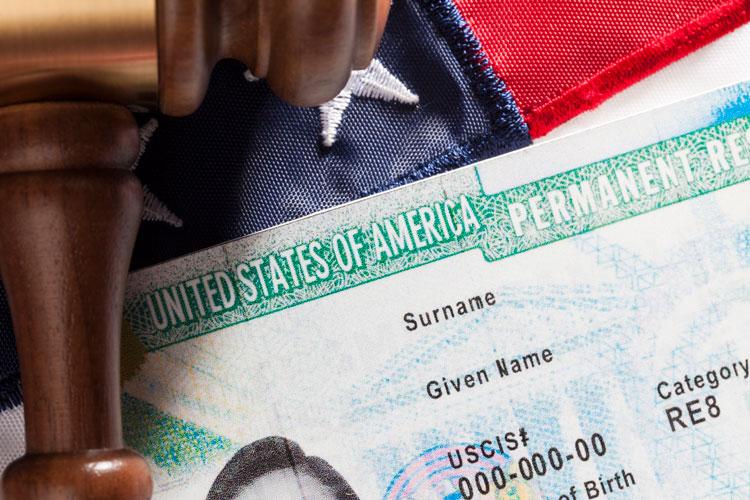 Un guide pour démarrer une entreprise en Amérique en tant que non-citoyen