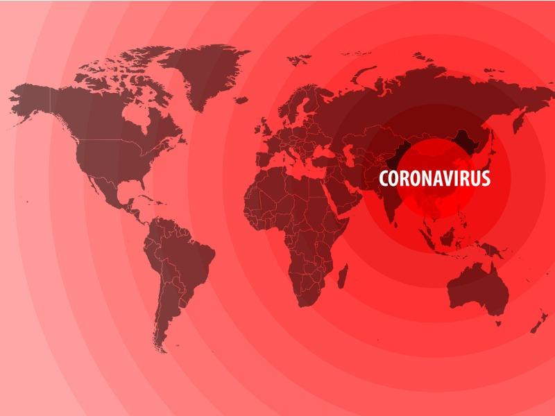 Après Corona Virus : les industries les plus touchées