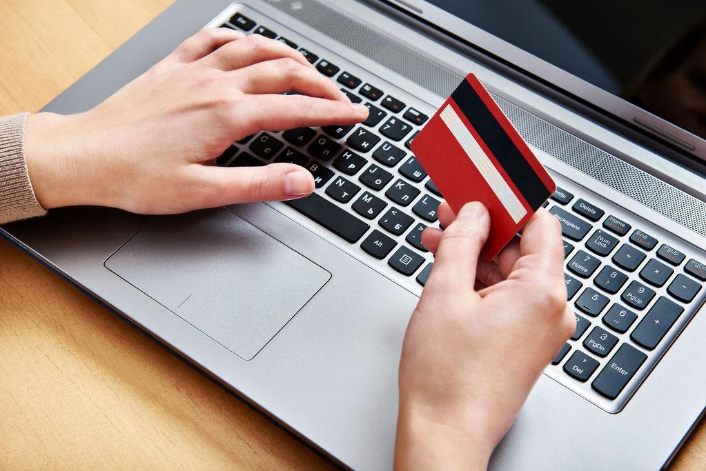 Les meilleurs conseils pour faire le shopping en ligne