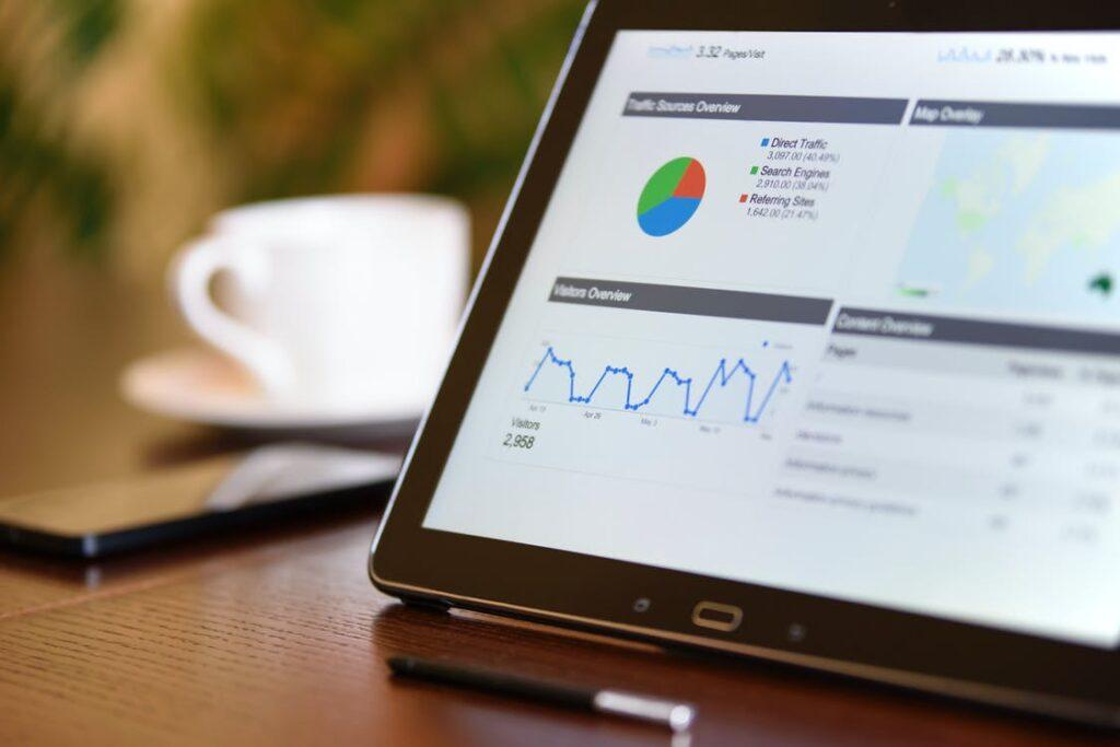 4 avantages d'avoir un CRM EHPAD pour la gestion de son établissement