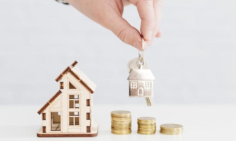 Vous vendez votre maison? Nos conseils pour que tout se passe bien