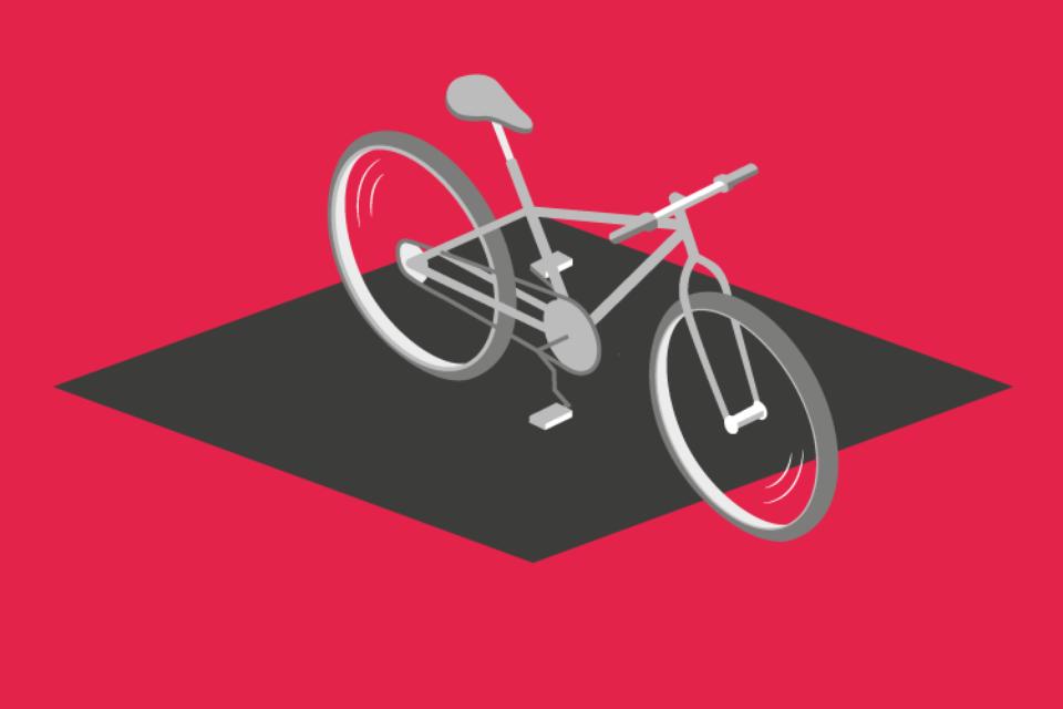Location de vélo à assistance électrique avec Velyvelo