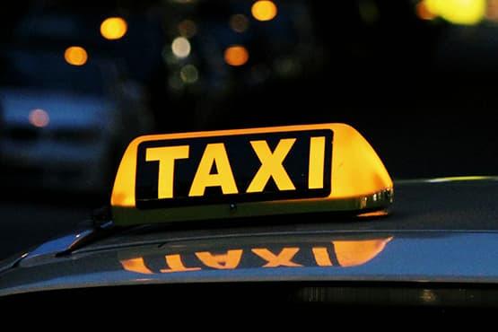 Pourquoi opter pour un taxi à Lille ?