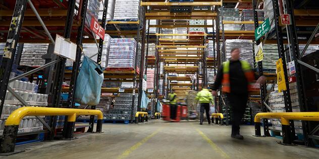 Comment analyser et prévenir les risques santé et sécurité au travail ?