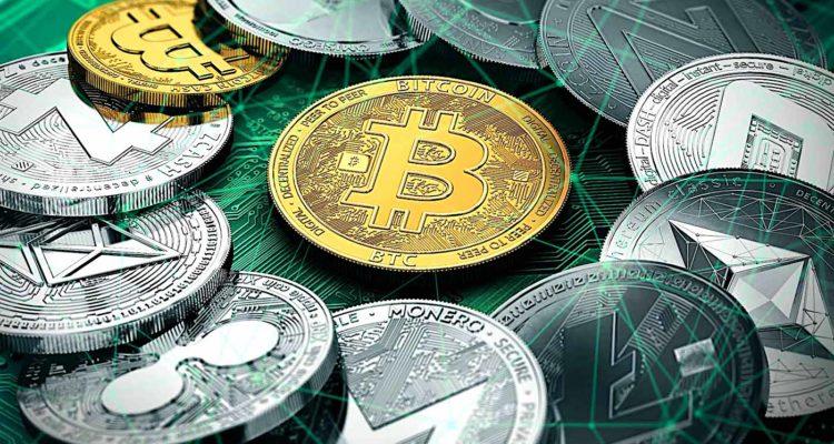 Tout sur la crypto monnaie