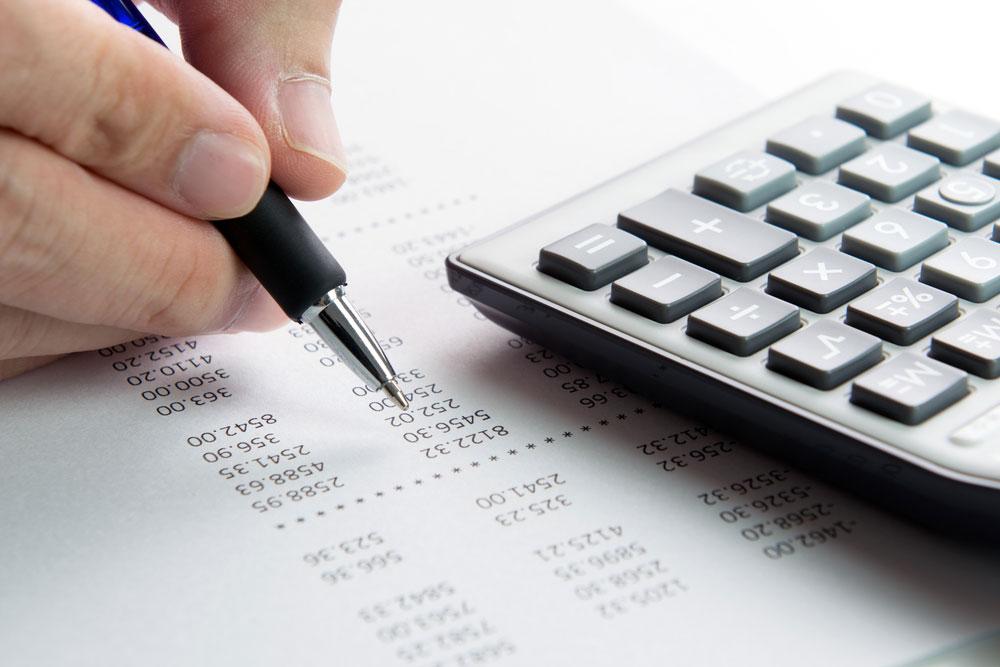 Comment recruter un comptable sur Profil Compta