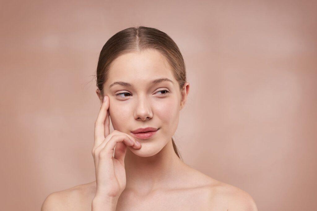 5 choses à essayer quand l'acné ne disparaîtra pas