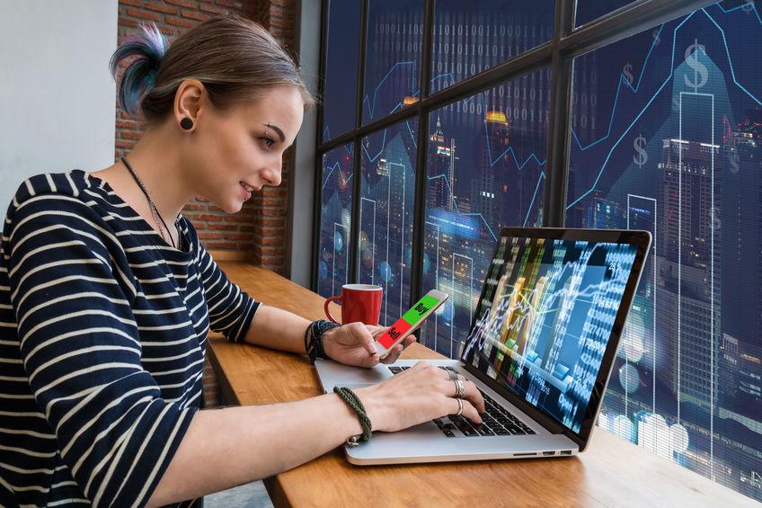 Travailler en freelance : quels avantages et inconvénients ?
