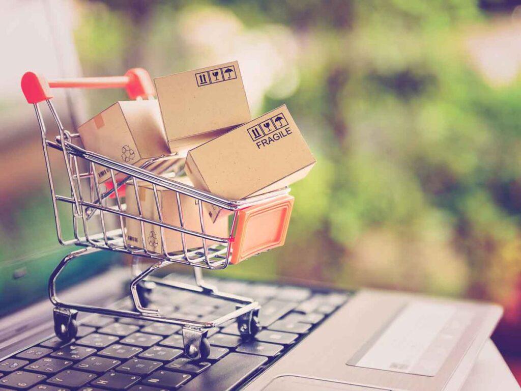 5 secrets que chaque femme doit savoir avant de faire des achats en ligne