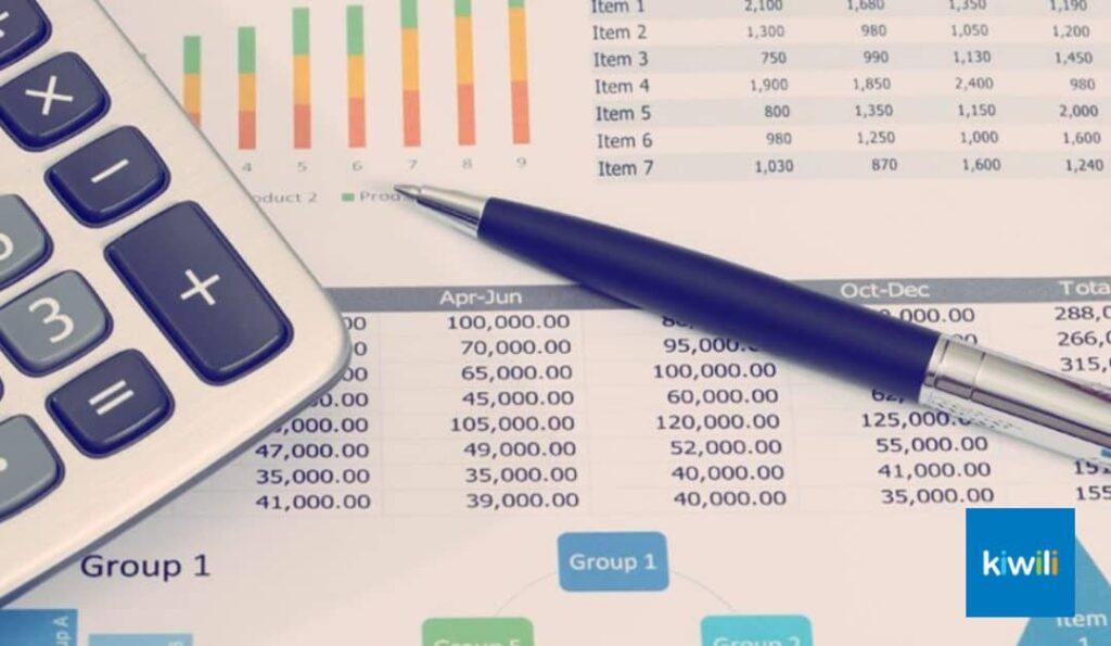 Solutions pour une comptabilité professionnelle facile
